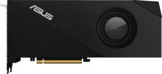 Asus GeForce Turbo RTX 2080 Ti