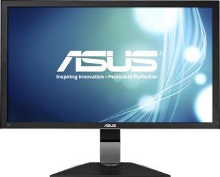 Asus PQ321QE