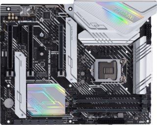 Asus Prime Z590-A