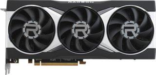 Asus Radeon RX 6800 XT
