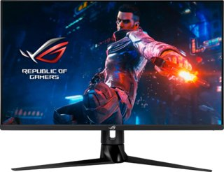 Asus ROG Swift PG329Q 32""