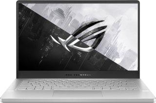 "Asus ROG Zephyrus G14 GA401IH 14"" AMD Ryzen 5 4600HS 3GHz / 8GB RAM / 512GB SSD"