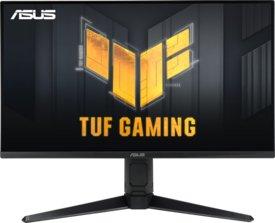 Asus TUF Gaming VG28UQL1A 28ʺ