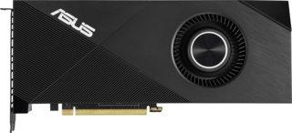 Asus Turbo GeForce RTX 2060
