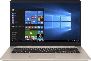 "Asus VivoBook S15 (S510) 15.6"" Intel i7-7500U 2.7 Ghz / 16GB / 512GB SSD + 2TB HDD"