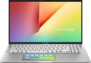 "Asus VivoBook S15 S532 15.6"" FHD Intel Core i7-10510U 1.8GHz / 16GB RAM / 1TB SSD"