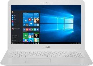 "Asus VivoBook X556UQ 15.6"" Intel Core i7-6500U / 2.5GHz / 8GB / 512GB SSD"