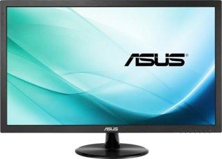 """Asus VP247N 23.6"""""""