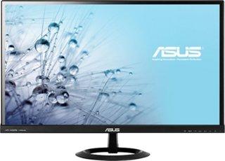 Asus VX279H
