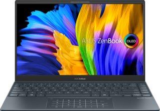 Asus ZenBook 13 OLED UM325 AMD Ryzen 5 5600U 2.3GHz / 16GB RAM / 1TB SSD