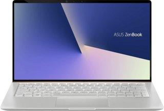 Asus ZenBook 13 UX333FN Intel Core i5-8265U 1.6GHz / 8GB RAM / 512GB SSD