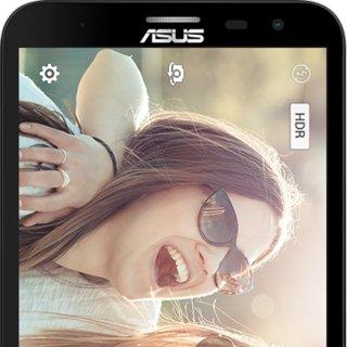 Asus Zenfone 2 Laser (ZE600KL)