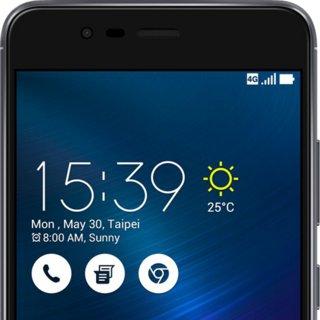 Asus Zenfone 3 Max (ZC520TL)