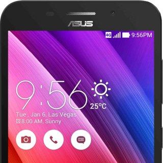 Asus Zenfone Max (ZC550KL - 2016)