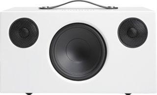 Audio Pro Addon T10 Gen. 2