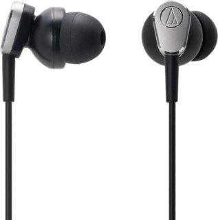Audio-Technica ATH-ANC23BK