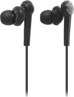 Audio-Technica ATH-CKS55i