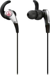 Audio-Technica ATH-CKX5