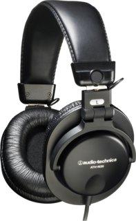 Audio-Technica ATH-M35