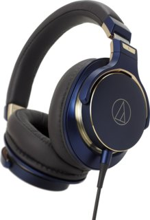 Audio Technica ATH-MSR7SE