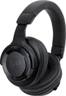 Audio Technica ATH-WS990BT