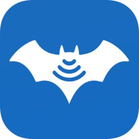 Bat Messenger