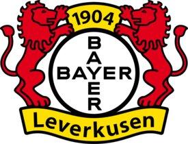 Bayer 04 Leverkusen 2017/18