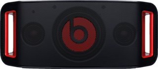Beats by Dre BeatBox Portable