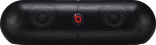 Beats by Dre Pill XL