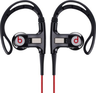 Beats by Dre Powerbeats