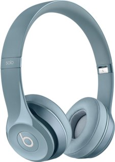 Beats by Dre Solo 2