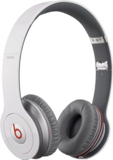 Beats by Dre Solo HD