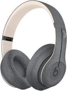 Beats Studio3 Wireless ACW Edition
