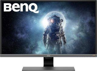 """BenQ EW3270U 31.1"""""""