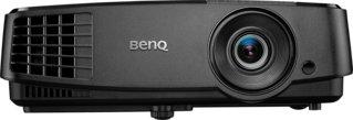 BenQ MS504