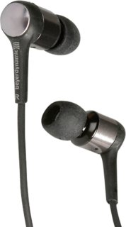 Beyerdynamic DTX 101 iE