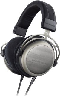 Beyerdynamic T1 (2016)