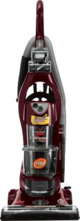 Bissell Momentum 82G71