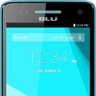 Blu Studio 5.0 C HD