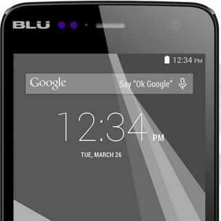 Blu Studio C Mini