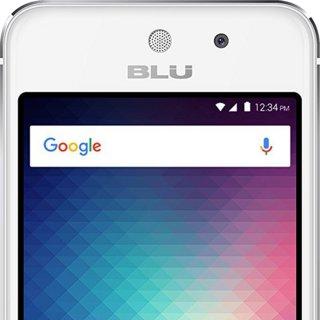 Blu Vivo 5 Mini
