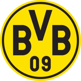 Borussia Dortmund 2017/18