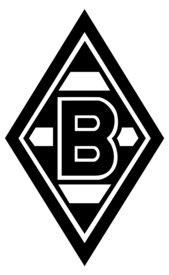 Borussia Mönchengladbach 2017/18