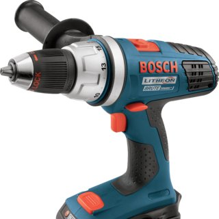 Bosch 38636-01