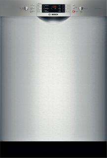Bosch SGE63E15UC