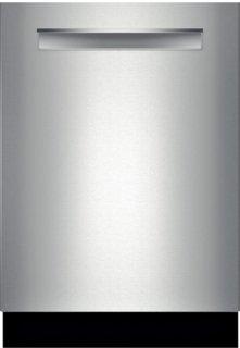 Bosch SHP65T55UC