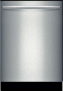 Bosch SHX3AR75UC