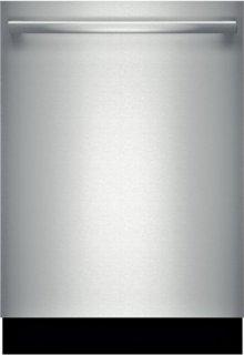 Bosch SHX53T55UC