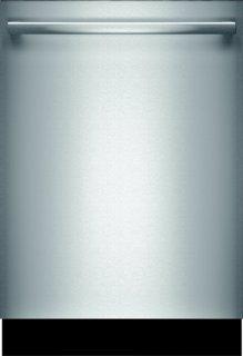 Bosch SHX68T55UC