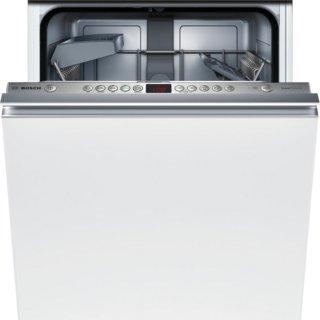 Bosch SPV69T30EU